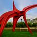 """""""Eagle"""" by Alexander Calder"""
