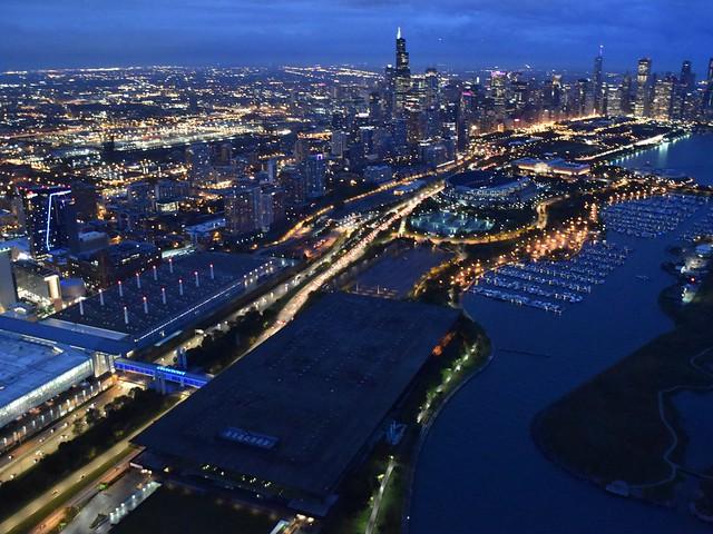 City at Night 10-11-19 (6)