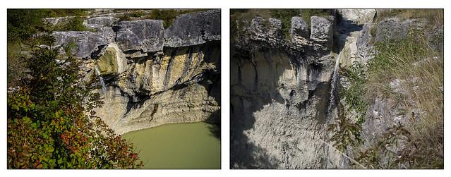 Wandern  Istrien-  Pican - Gračišće - Pazin 5