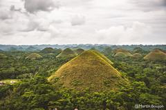 Bohol-Philippines-803