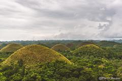 Bohol-Philippines-800