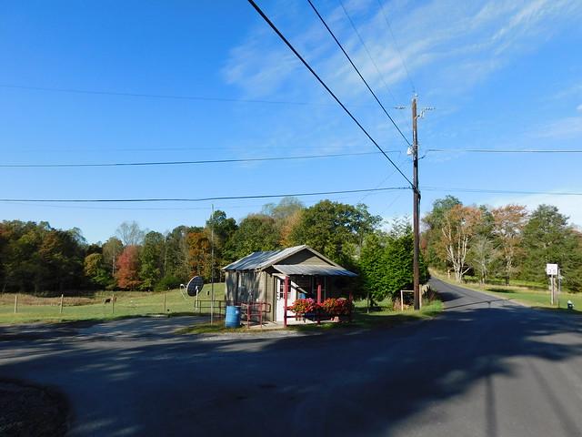 Edmond West Virginia 25837