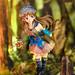 Totori adventure