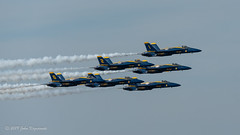 Fleet Week Saturday 2848-2