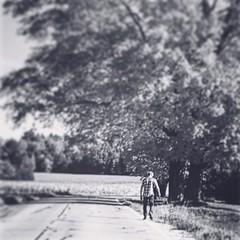 #thewalkingdead ##tw#twd