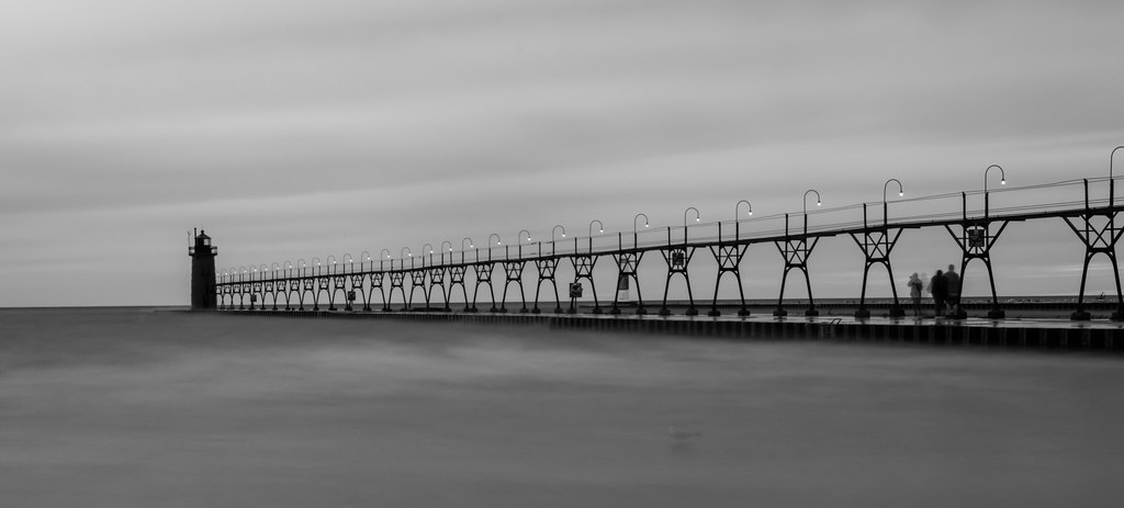 South Haven Lighthouse (1)