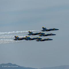 Fleet Week Saturday 2848