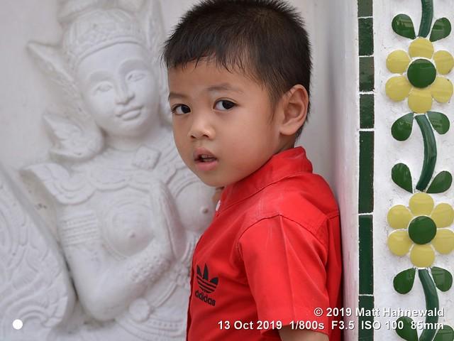 2019-02b Wat Arun (21)