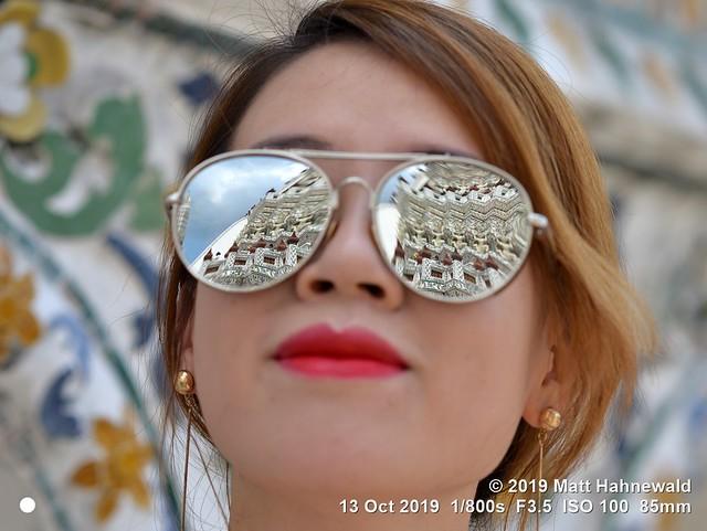 2019-02b Wat Arun (20b)