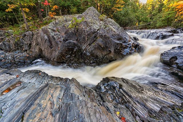 _DSC8057 Lower Silver Falls