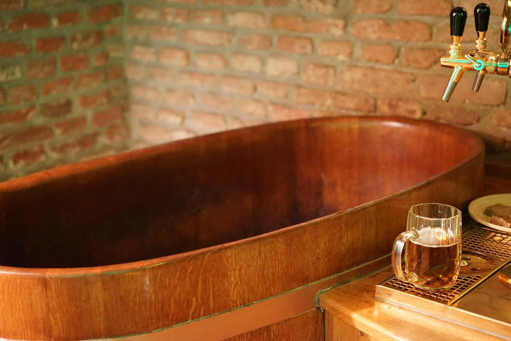 Original BEER SPA_2