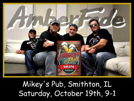 AmberFade 10-19-19