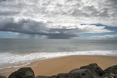 Rain Cloud HDR DSC_2232