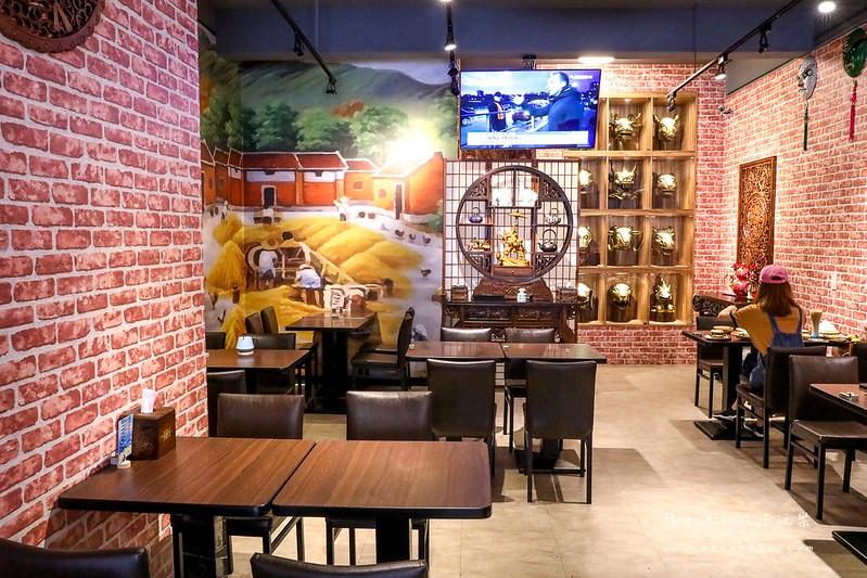 yuan緣咖啡,三重,三重咖啡館,三重美食,緣。咖啡 @陳小可的吃喝玩樂