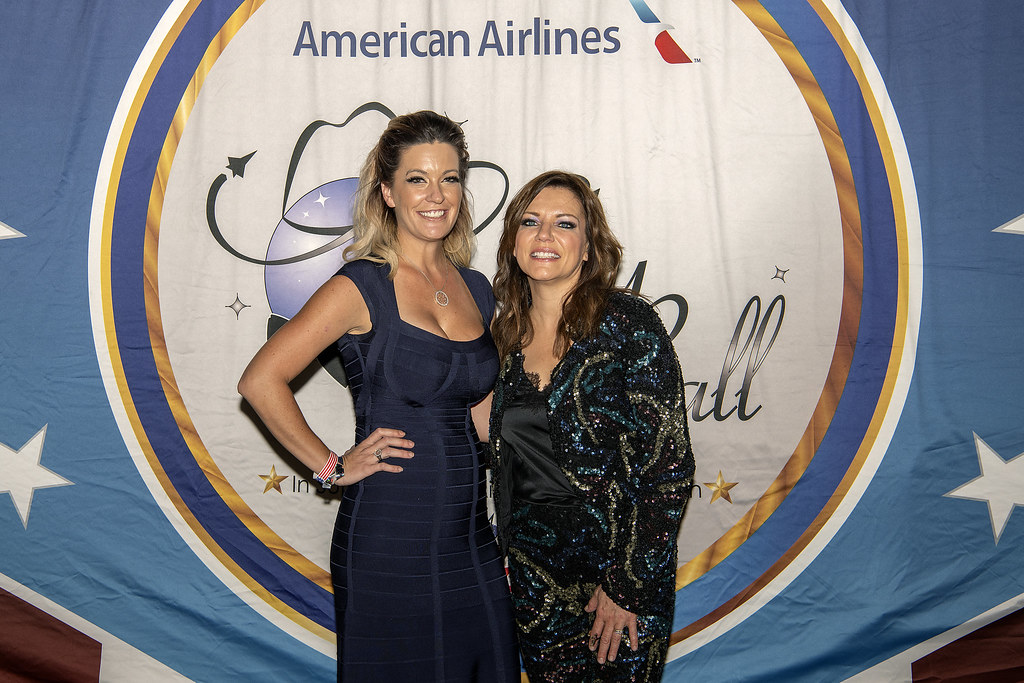 Sky Ball XVII Meet and Greet with Martina McBride!