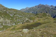 Tour du Becca de Sery  (由  bulbocode909