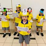 ProTeach - School Term 3