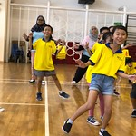 ProTeach - September School Holiday