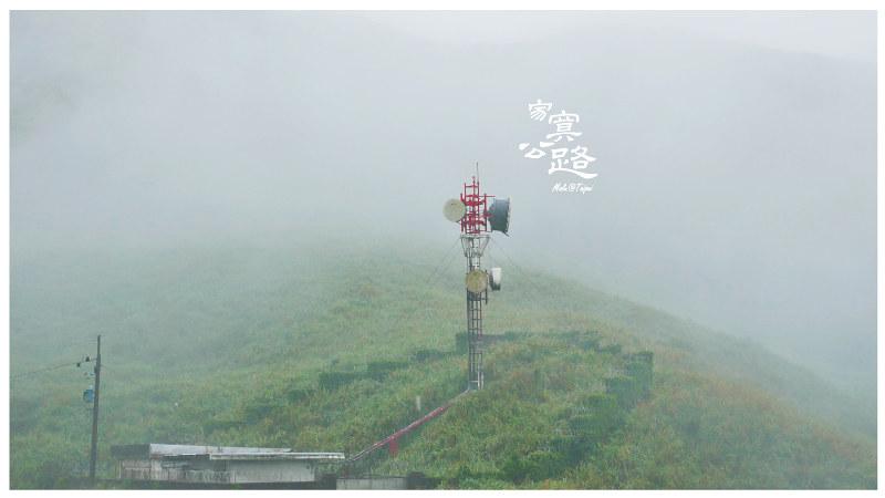 不厭亭(寂寞公路)-23