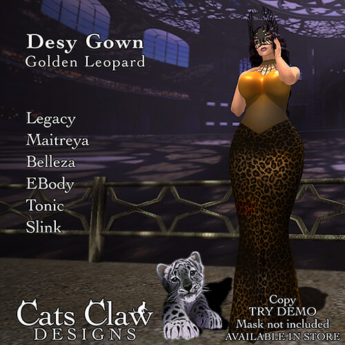 _CCD_ ad DESY -GOWN-512