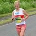 Edinburgh Marathon 2019_5886