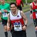 Edinburgh Marathon 2019_5969