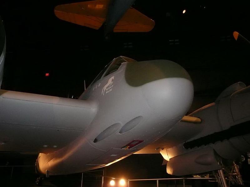 Bristol Beaufighter Mk.Ic 5