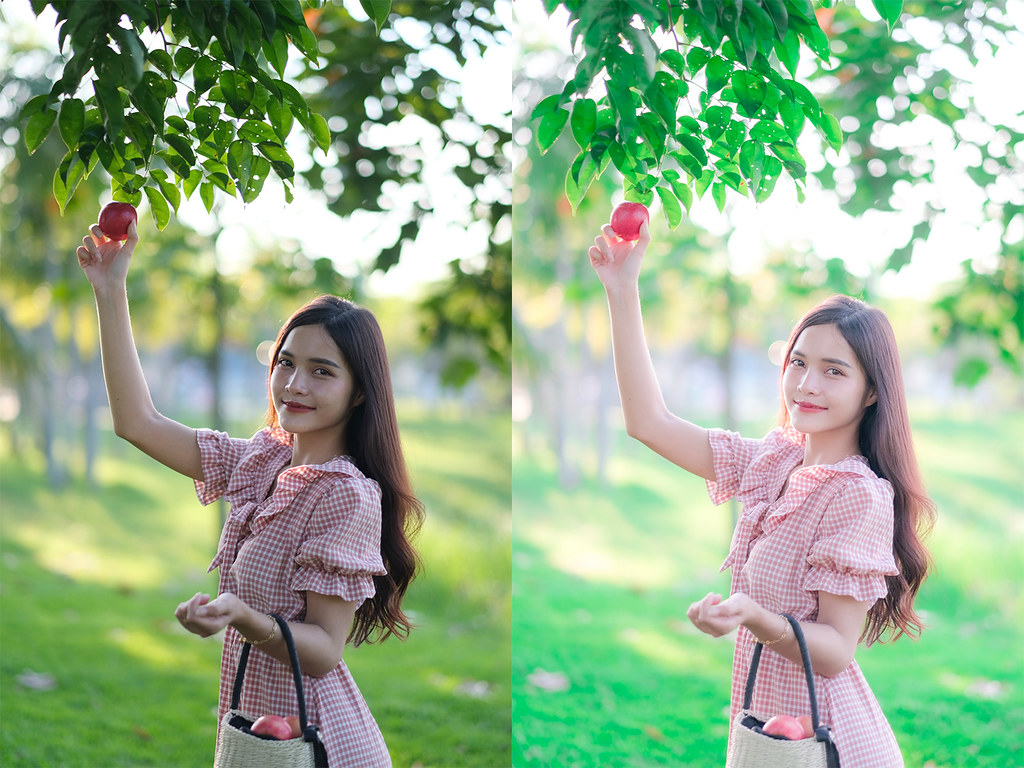 Lightroom-Green-Pink-01