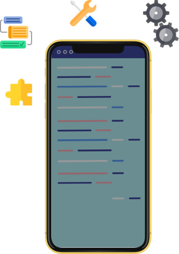 AppsKitPro Review