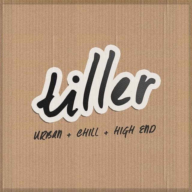 Tiller - New sponsor Thank you
