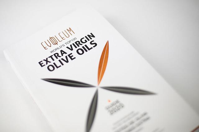 Presskit Evoo 2020_fullres-46