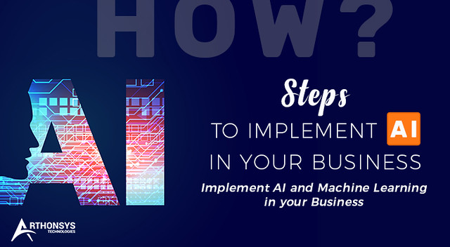 Steps-to-Implement-AI-in-Your-Business