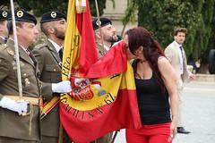 Brigada 'Aragón' I (2019)