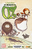 Frank Baum, El mago de Oz