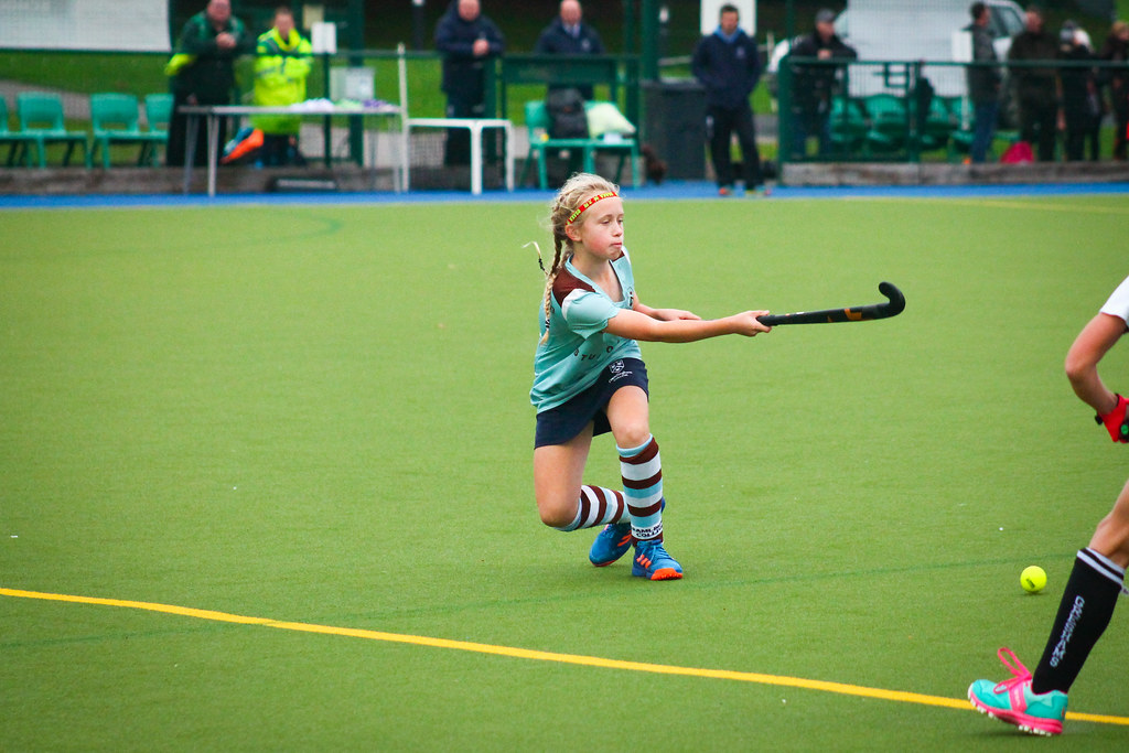 14-10-2019 U11 IAPS Girls Hockey-9730 iaps champions - 48902655507 aa0a98d284 b - U11s Crowned East IAPS Champions and off to the Nationals