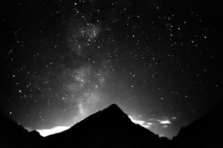 ...next stop — Twilight Zone