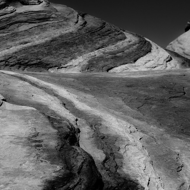 Desert Lands 003