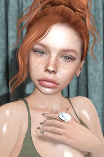 E.Beauty - Cazimi