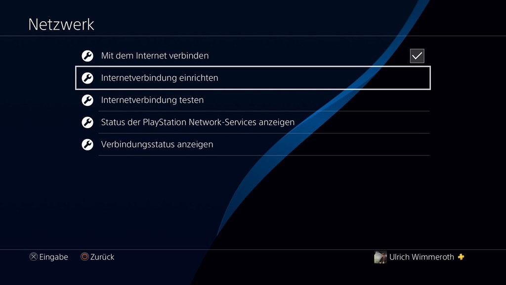 48902766073 74f7ab22c9 b - Schneller Spiele herunterladen und störungsfrei Streamen auf der PlayStation 4!