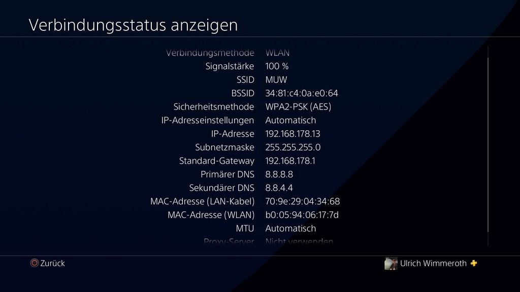 48902766458 92d594ae06 b - Schneller Spiele herunterladen und störungsfrei Streamen auf der PlayStation 4!