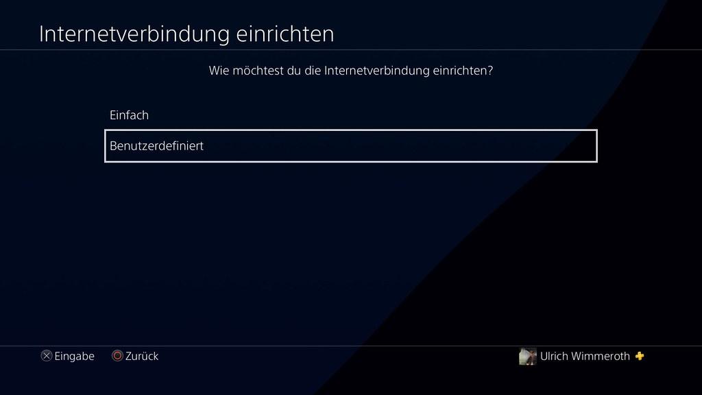 48902766528 df566fdae4 b - Schneller Spiele herunterladen und störungsfrei Streamen auf der PlayStation 4!