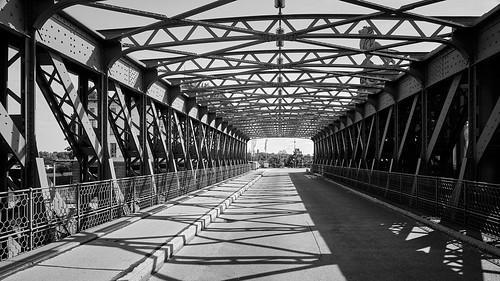 Schemerlbrücke