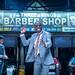 Barber Shop Chronicles - Tour 2019