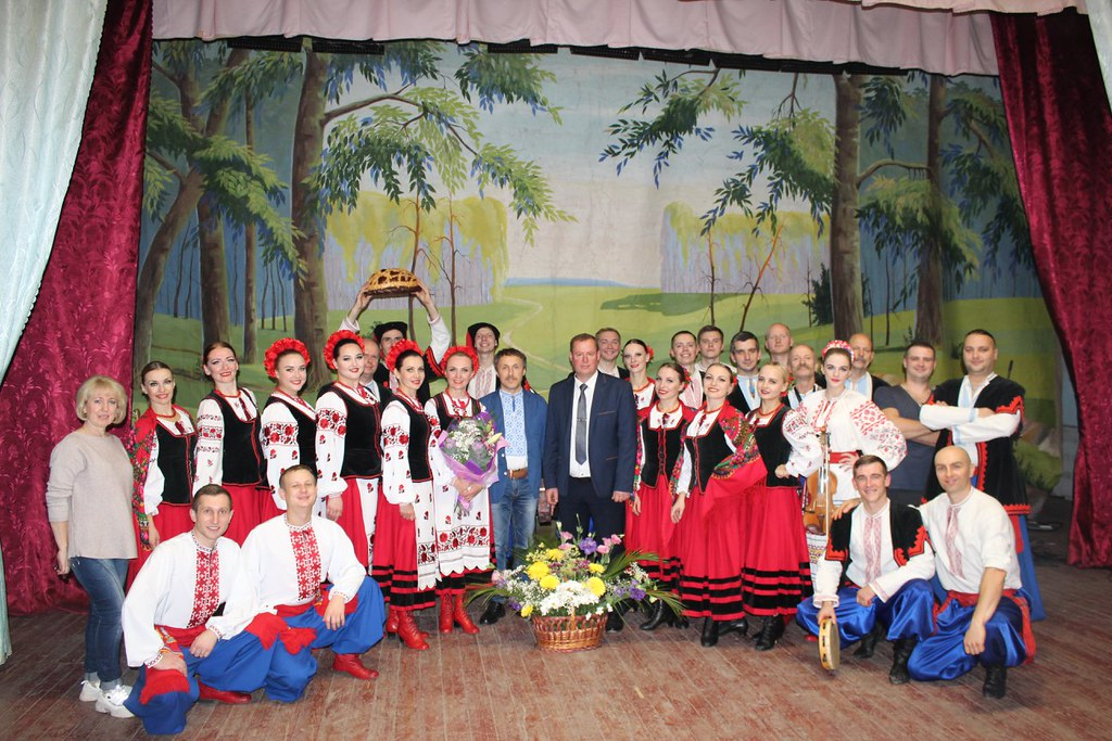 2019.10.14_Kleinody_Bilousivka