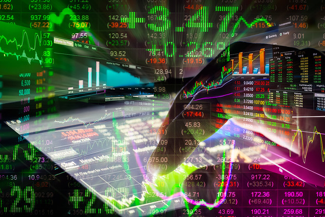How To Make Sure You See Lasting Success In Forex