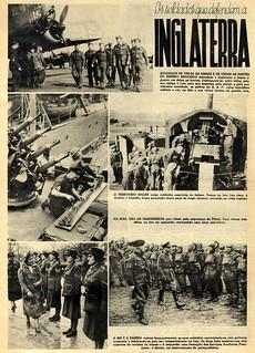 ww2 - 2 guerra mundial | 1941