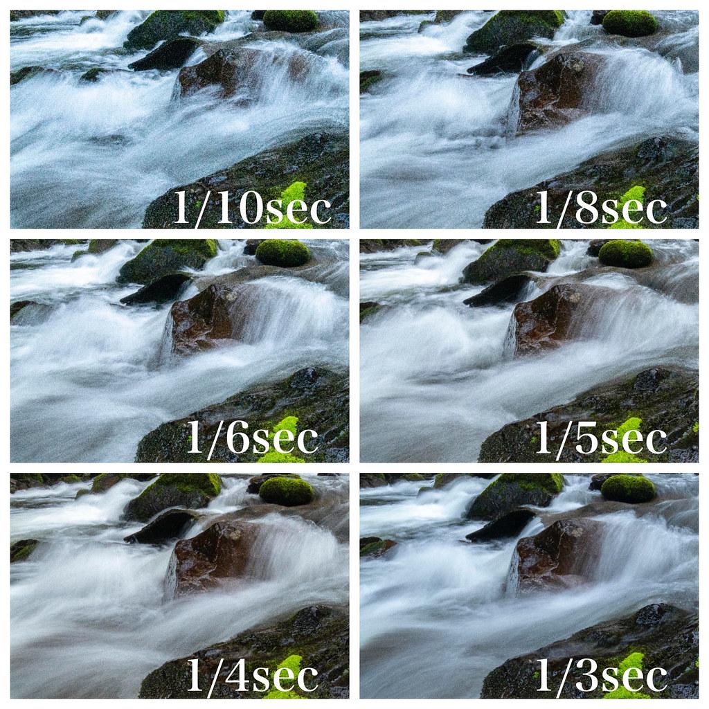 waterflowss1_10-1_3_Fotor