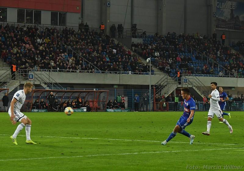 Piast_vs_Legia_2019_10-22