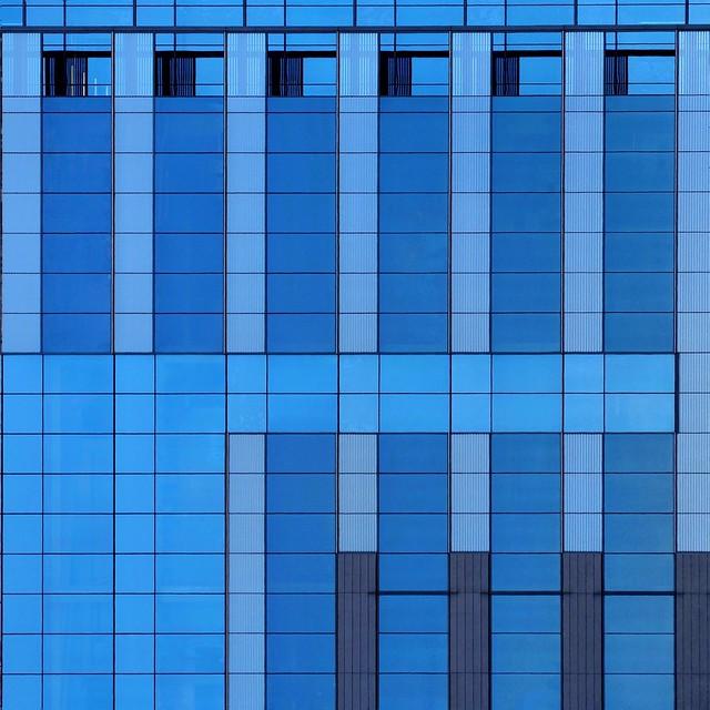 Graphic Architecture