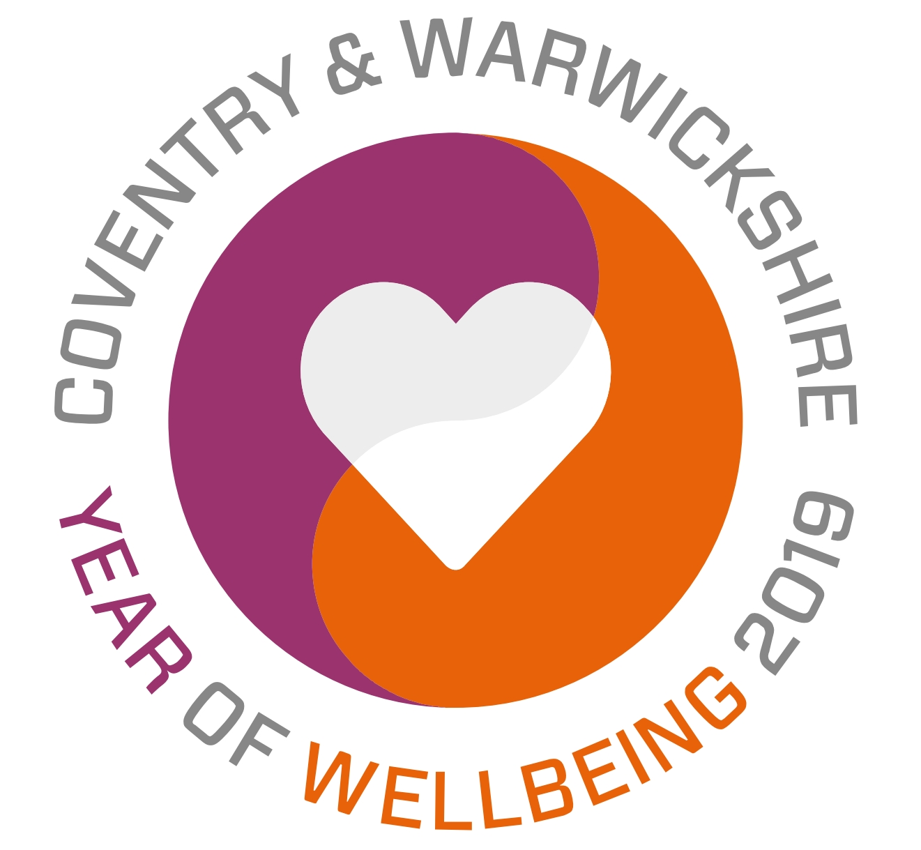 One Coventry Plan Annual Performance Report 2018-19 Coventry and Warwickshire Year of Wellbeing